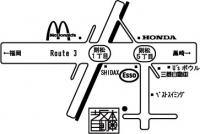 新工場地図3.jpg